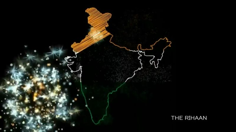 Sare jahan se accha status song| BEST independence day status of 2020