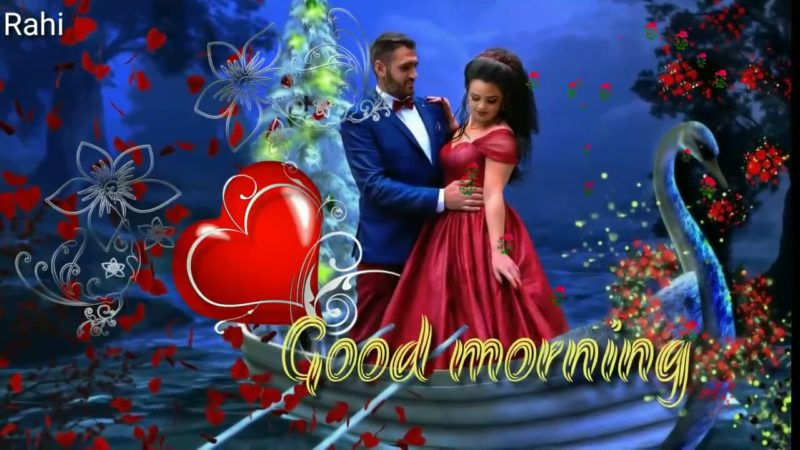 NEW GOOD MORNING STATUS VIDEO DOWNLOAD MP4 IN FREE