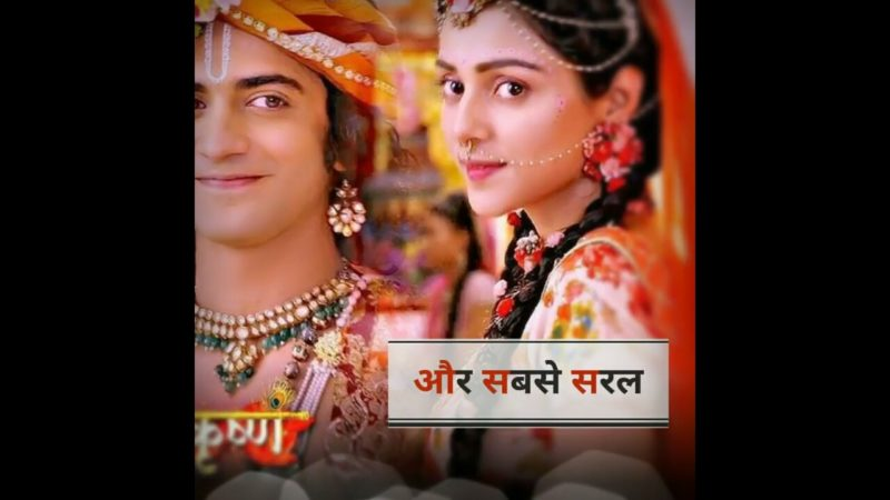 BEST Janmashtami status video download 2020 in free with high video quality