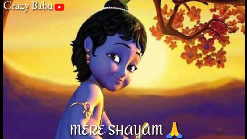 BEST Janmashtami status download in free with high video quality| NEW Bhajan 2020