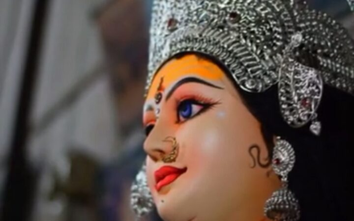 BEST Mata rani status video free download | Mata rani bhajan video status 2020