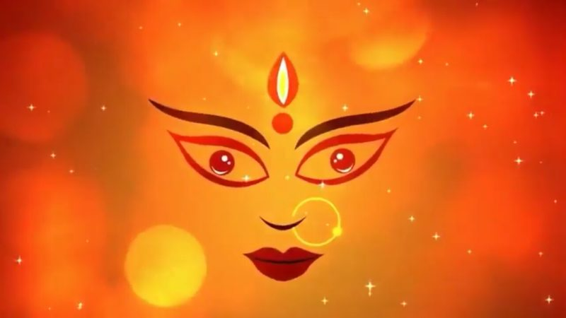 BEST Mata rani ka status video download 2020| new mata rani bhajan download