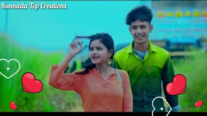 NEW Kannada whatsapp status video songs download In free 2020| kannada status