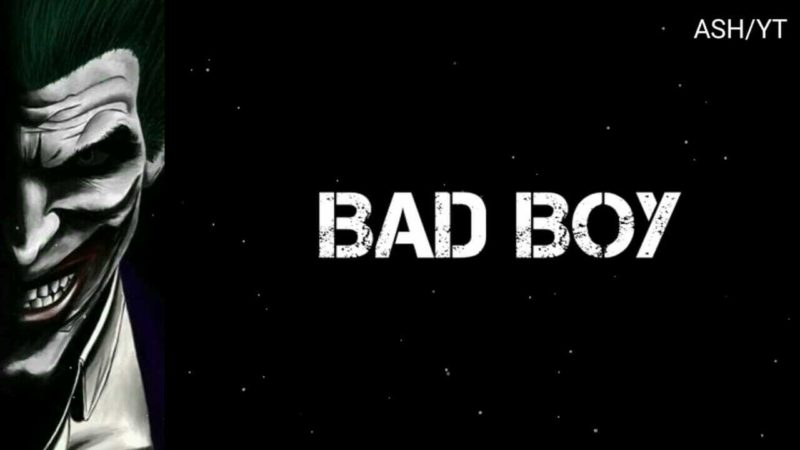 Best bad boy status hindi video for whatsapp in free download | New hd video for whatsapp status 20 sec video