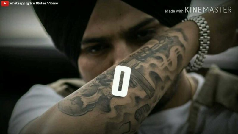 Same beef status video download | New punjabi song status video 30 sec video free download