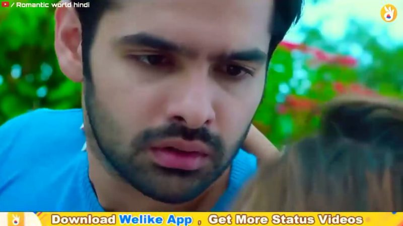 Best comedy love status video download in free with high video quality for whatsapp 2020