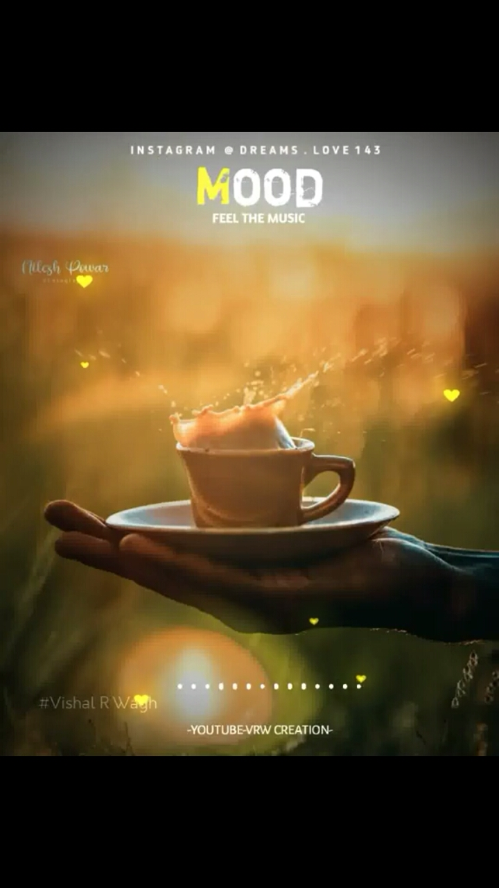 New good morning fresh status video download in free for whatsapp 2020 best video for morning