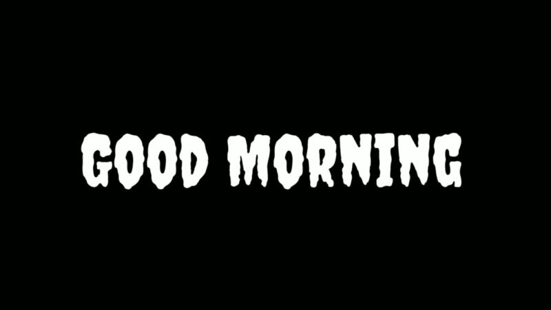 Best good morning hd status videos 2020| New whatsapp status in free download with hd quality