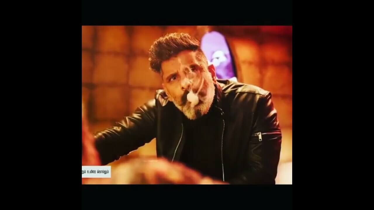 New angry status video download in tamil 30 sec video