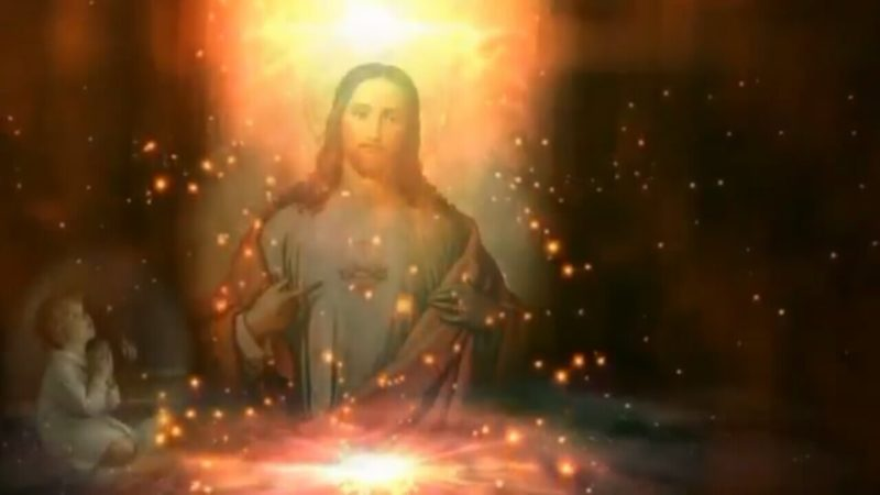 Jesus status video download tamil 30 SEC