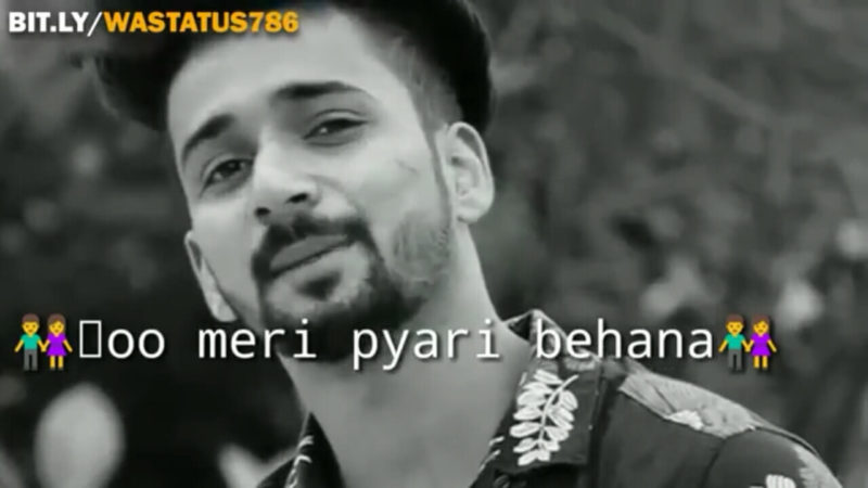miss you sister whatsapp status video download 20 sec