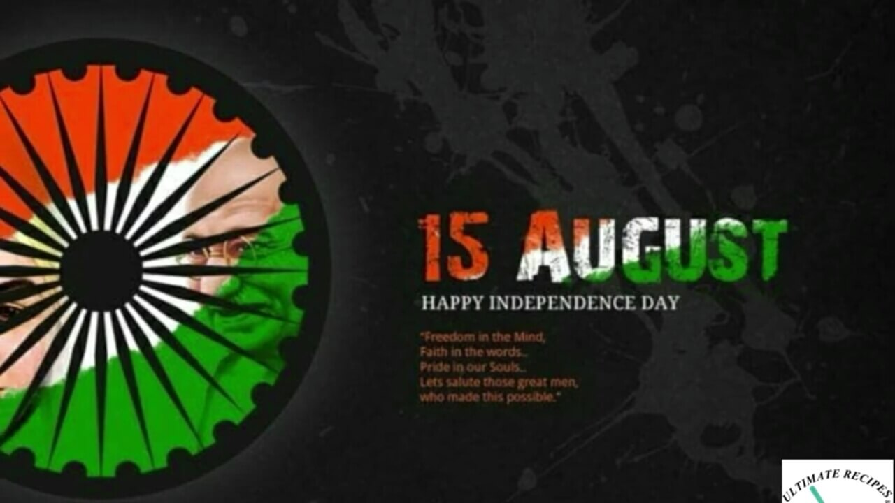 Independence day status video song download 30 sec