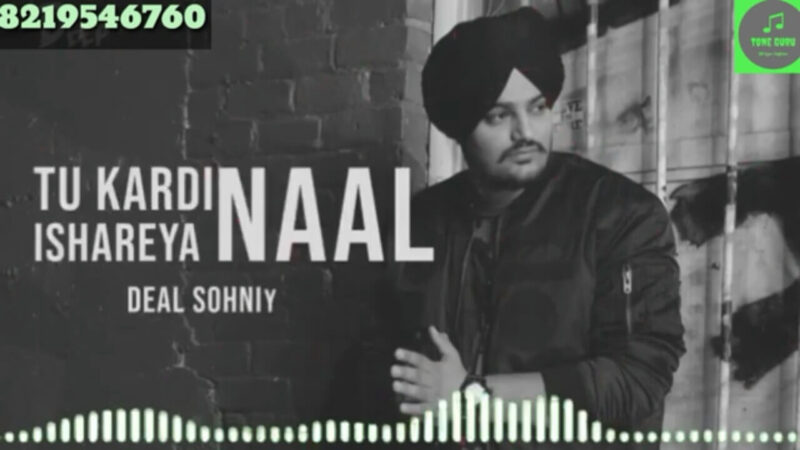 New punjabi gangster whatsapp status video download 30 sec