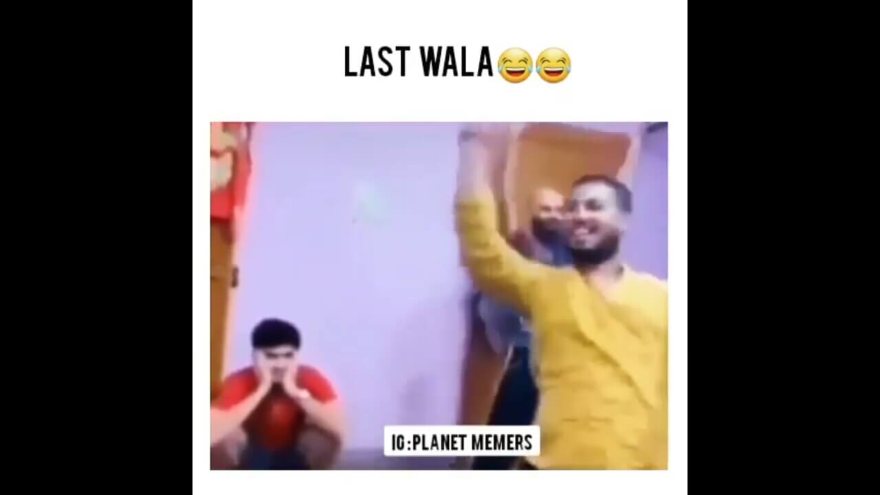 Best funny videos for whatsapp 30 sec video