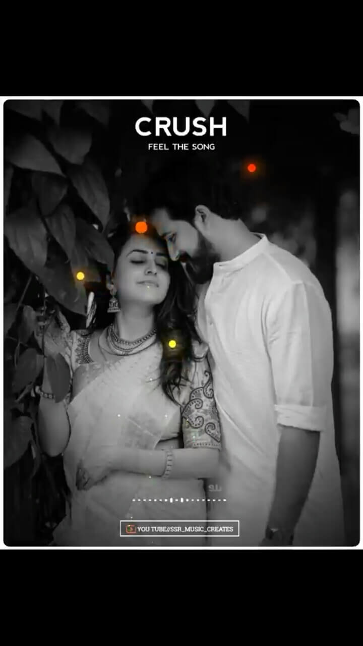 Love song status video for whatsapp download 30 SEC