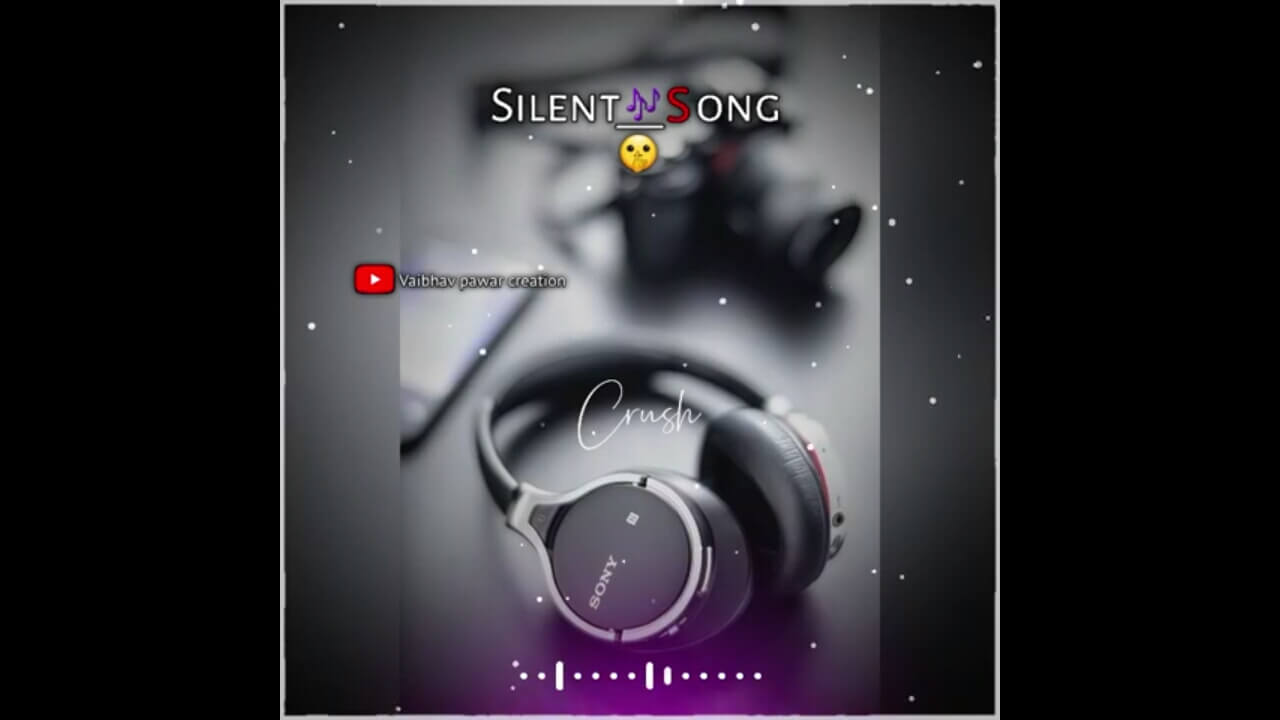 New love status song download 2020